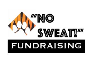 No Sweat Logo